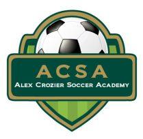 cropped-alex-crozier-soccer-academy-logo_fnl.jpg